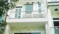 Bán gấp nhà HXH 8m Lê Quang Định P 7, BT 4x11m T, 3L ST nhà mới, thiết kế đẹp lung linh, giá 7.3 tỷ