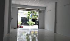 Cho thuê nhà cấp 4, có gác, mới xây ở KDC Bình Hưng, Ql50