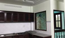 Đang cần cho thuê gấp căn hộ Cộng Hòa Plaza, 19 Cộng Hòa, Q. Tân Bình, lầu cao, view thoáng mát