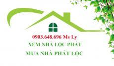 Bán nhà hầm, 5 lầu góc 2MT Đoàn Thị Điểm, HĐT 65tr, giá 14.5 tỷ
