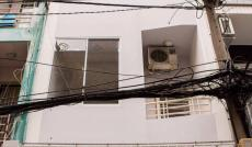 Bán nhà rẻ, hiếm, Q. Phú Nhuận, HXT khu vip, Nguyễn Trọng Tuyển 7,5x9m, giá 10 tỷ, LH 0903 618 066
