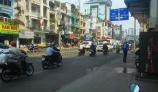 Bán nhà trệt, 2 lầu MT Phan Đăng Lưu, phường 5, Phú Nhuận, Hồ Chí Minh