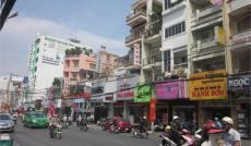 Bán nhà 2 mặt tiền Trần Huy Liệu gần Nguyễn Văn Trỗi, Q. Phú Nhuận