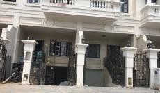 Cho thuê nhà Phan Văn Trị, P. 10, Gò Vấp DT 5x20m, gần chung cư, Country House