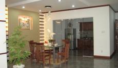 Cần bán gấp căn hộ cao cấp Giai Việt Chánh Hưng, Hoàng Anh Gia Lai, Quận 8, DT: 150m2, 3PN
