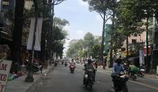 Bán nhà mặt tiền đường Trần Kế Xương, Phường 7, Q phú Nhuận