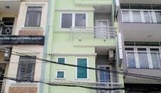 Bán nhà chính chủ 100% đường Dương Quảng Hàm, Phường 5, Gò Vấp DT 6.3x25m, 8.9 tỷ LH 0935056266