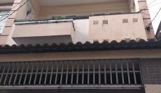 Cho thuê nhà đường Trường Chinh, 48m2, 1 lầu ST, giá 12 triệu