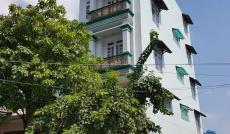 Văn phòng cho thuê Lê Văn Khương Q12, 6 tr/th, DTCN 77m2