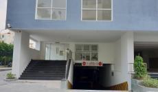 Cần cho thuê căn hộ shophouse Melody Residence 16 Âu Cơ, 183m2 giá 25 tr