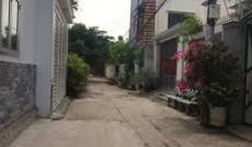 Định cư bán gấp nhà HXH Lê Văn sỹ 4 lầu 4.1x20 giá 14.8 tỷ tl