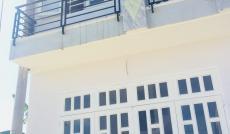 CẦn bán gấp căn nhà mặt tiền Nguyễn Văn Bứa 85m2 SHR