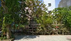 Mặt tiền 2B, Phước Thiện đối diện thành phố xanh Vincity Quận 9, SHR, LH 0984084645