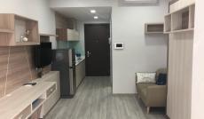 Mua ngay căn hộ River Gate Novaland, full nội thất, giá 1tỷ900, giá thật 100%