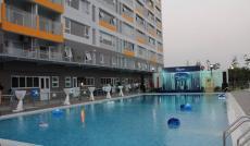 Cần bán căn hộ chung cư Ehome 5 Q7.54m,1pn,tầng cao thoáng mát.có nhiều tiện ích xung quanh.giá 1.62 tỷ Lh 0932 204 185