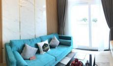 Sunshine Avenue căn hộ trung cấp sở hữu phong cấp sống cực cao cấp