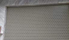 86/9 Ông Ích Khiêm, P. 5 quận 11, DT 4.5x15m, 1 trệt 1 lầu, có ban công rộng, khu vực sầm uất