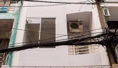 Nhà bán gấp đường Nguyễn Đình Chính, P 15, nhà 3 lầu. Giá 9 tỷ