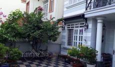 Nhà mặt tiền nội bộ khu số 1 Phan Xích Long, Phường 2, Phú Nhuận
