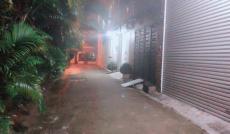 Bán lô đất 112m2 HXX 482 Nơ Trang Long phường 13 quận Bình Thạnh, giá bán 5,35 tỷ.