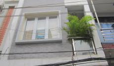 Bán nhà 2 MT Hoàng Minh Giám, Phổ Quang, P9, Phú Nhuận, 4.5x16m, nhà 2 lầu mới. Giá 11.9 tỷ