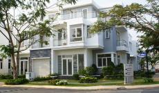 Bán biệt thự khu Ngọc Đức, Q. Tân Phú, 10x20m, 1 lầu, giá 14.7 tỷ thương lượng