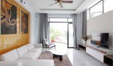 Hot! Nhà HXH Phan Văn Trị, P11, Bình Thạnh,DT 4x24m, gía 6.2 tỷ