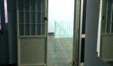 Bán nhà 1 trệt, 2 lầu ở hẻm 15 đường 22, Phước Long B, DT 61m2, giá 2,9 tỷ