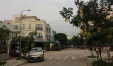Bán đất sau CĐ Công Thương, khu TTTM Spring Tower đường Tăng Nhơn Phú đối diện  điện máy Chợ Lớn