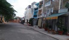 Đất Hoàng Hữu Nam, gần bến xe miền đông quận 9, giá đầu tư liên hệ 0936279343