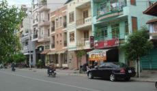 Bán nhà mặt tiền Hoàng Diệu, P. 10, Q.Phú Nhuận ,TP HCM (17 tỷ  )