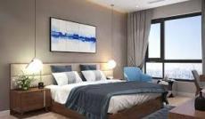 Cho thuê căn hộ chung cư An Khang, Quận 2. 2PN, giá rẻ 14 triệu đến 15 triệu/tháng