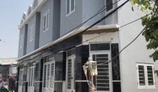 Cần bán nhà hẻm 1135 Huỳnh Tấn Phát, Phú Thuận, Quận 7. DT 3,5x8m, 1 trệt, 1 lầu, giá 1,62 tỷ