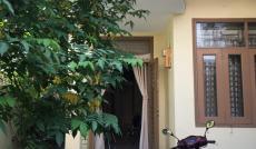Bán nhà nở hậu HXH đường Phan Văn Trị, P5, Gò Vấp, DT: 140m2: 3L+ST giá chỉ 13.9 tỷ