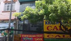 Cho thuê nhà NC mới MT Sư Vạn Hạnh, Q10. DT 5x20m, giá 50 triệu/tháng