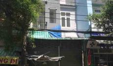 Cần bán nhanh nhà mặt tiền hẻm 487 Huỳnh Tấn Phát, Q7, DT 5x12m, 2 lầu. Giá 7,9 tỷ