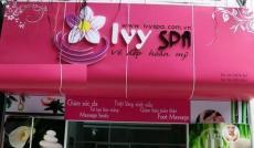 Cho thuê nhà HXH Thành Thái, Quận 10. DT 5x20m, giá 40 triệu