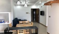 Bán căn hộ 2PN, full nội thất tại Q7 (gần Phú Mỹ Hưng), 1,48 tỷ