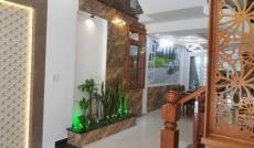 Bán nhà giá rẻ, HXH Nguyễn Văn Lượng, P. 16, Gò Vấp. DT: 60 m2, giá: 5.8 tỷ