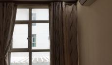Cho thuê căn hộ Hoàng Anh Thanh Bình, DT 74,3m2, giá 10tr/tháng