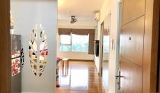 Cho thuê giá hot căn hộ Ehome 5 quận 7, KDC Nam Long