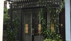 Cho thuê nhà 451/2A Xô Viết Nghệ Tĩnh, phường 26, Bình Thạnh
