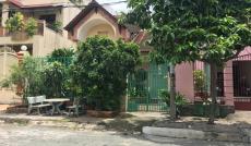 Biệt Thự Đường Số 11A Khu Tên Lửa, Bình Tân, 8x20m, Giá 12 tỷ, Lh: 0944240055 Ân