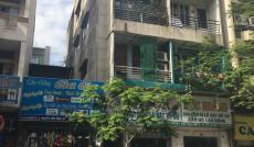 Cần bán nhà đẹp ở liền hẻm xe hơi 69/1D Trần Kế Xương, Phú Nhuận