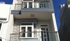 Cần bán gấp căn nhà mới xây ngay MT đường Thanh Niên, SHR
