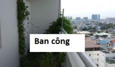 Cho thuê nhanh căn hộ cao cấp Minh Thành Lê Văn Lương, Quận 7