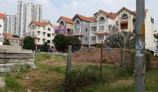 Sang gấp 250m2 đất mặt tiền đường Nguyễn Tất Thành, giá 2,3 tỷ. Gọi 0912646632