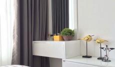 Cho thuê căn hộ full nội thất 2 phòng ngủ, đường Hoàng Quốc Việt, quận 7