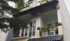 Chính chủ bán nhà mới ở liền KDC An Thịnh, Hóc Môn