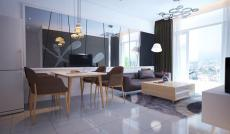 Chính chủ cho thuê Luxcity, nội thất 100% mới, 2PN, giá 11tr/tháng